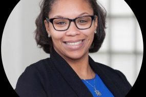 Monique Hernandez