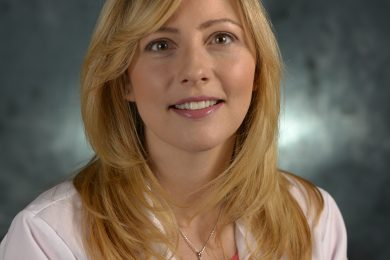 Tracy Barilla, PA-C