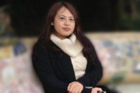 Sun Mee Kim-Park